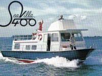 Sea_Villa_400_s